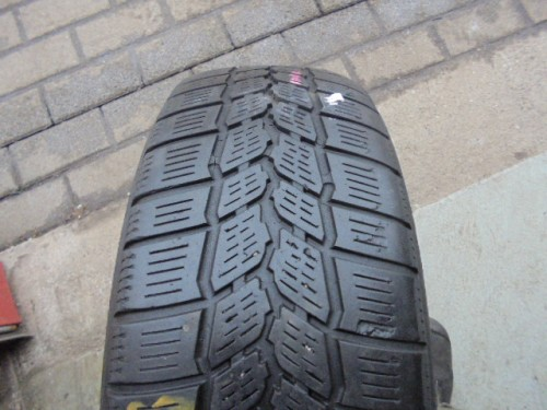 Michelin Agilis 51 Snow Ice pneumatiky