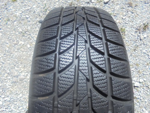 Hankook Winter Icept RS W442 pneumatiky