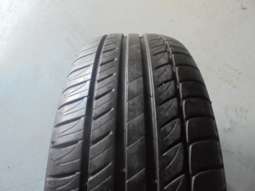 Michelin Primacy HP pneumatiky