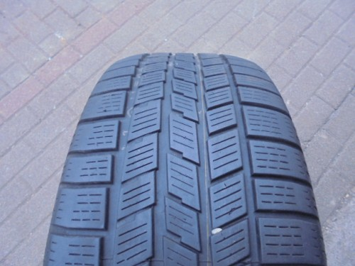 Pirelli Scorpion ice snow pneumatiky