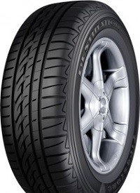 Firestone 100H DESTINATION HP 225/60R18
