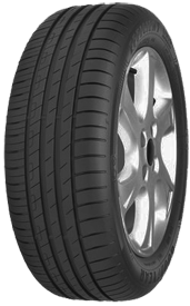 Goodyear EfficientGrip Perform FP pneumatiky