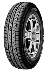 Michelin ENERGY E3B pneumatiky