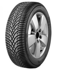 Bfgoodrich G-FORCE WINTER 2 pneumatiky