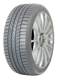 Goodyear EAGLE F1 ASS.AO pneumatiky