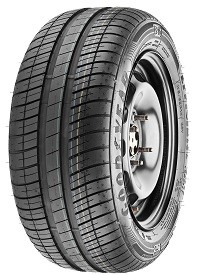 Goodyear EFFICIENTGRIP COMP pneumatiky