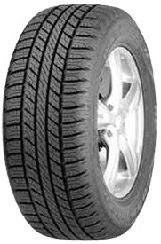 Goodyear WRANGL.HP ALL WEAT pneumatiky