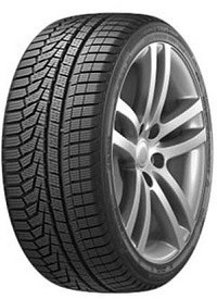 Hankook XL WINTER I'CEPT EVO2 W320 pneumatiky