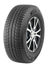 Michelin X-ICE NORTH 3 pneumatiky