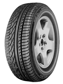 Michelin PRIMACY pneumatiky
