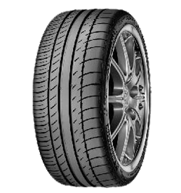 Michelin P.SPORT PS2 ZP pneumatiky
