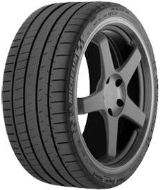 Michelin TL SUPER SPORT K2 XL      pneumatiky