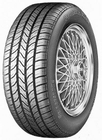 Bridgestone POT. RE 88 pneumatiky
