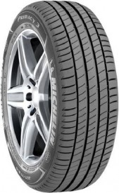 Michelin PRIMACY 3 pneumatiky