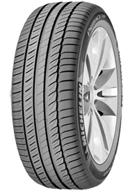 Michelin TL PRIMACY HP XL          pneumatiky