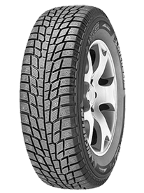 Michelin X-ICE XI3 pneumatiky