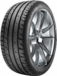 Sebring ULTRA HIGH PERFORMANCE 245/40R18